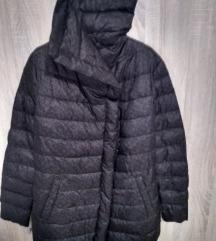 NOVA KOTON Zimska jakna