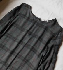 Mango haljina/bluza