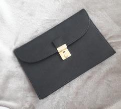 Rezzz 300 Crna pismo torba mat  ✿**✿