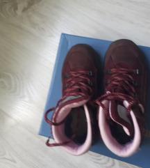 Ciciban vodootporne cipele - patike