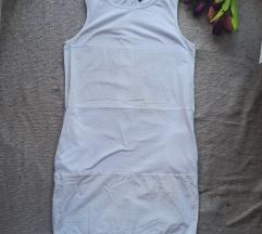 Nova Benetton haljina M