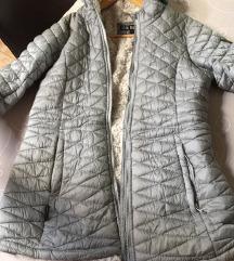 STEVE MADDEN jakna NOVO snizeno