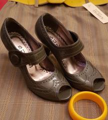 NOVE Savrsene Cipele