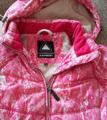 Zimska Icepeak jakna