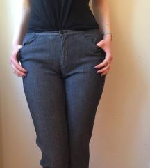 Sive Benetton pantalone