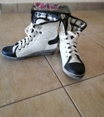 Platforma cipela-patika 💣rasprodaja