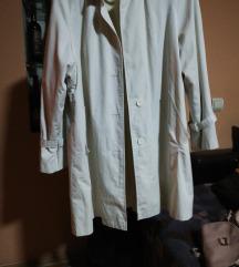 Beli mantil jakna