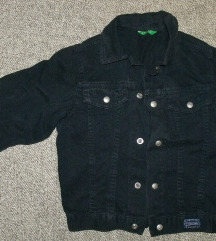 Beneton decija jakna za 3 godine