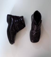 Cipele 39 (25cm)