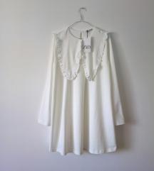 Rezz ZARA dux-haljina