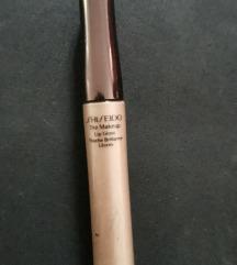Shiseido lip gloss