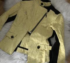 Nov RAMAX sako/jaknica