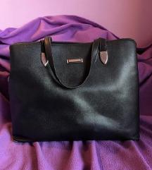 Crna torba 👜 Orsay