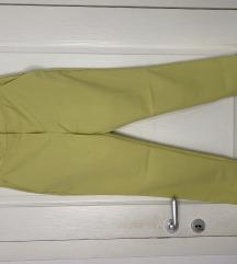 Zara pantalone 36