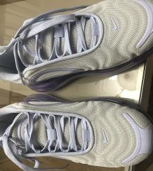 Nike 720 purple AKCIJA