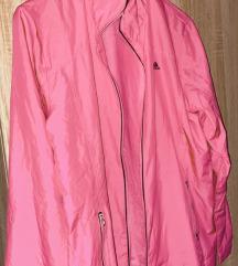 Adidas pink šuškavac