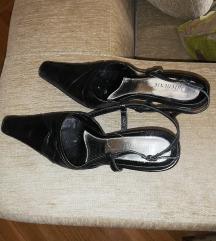 Ženska sandale DIFFERENTE