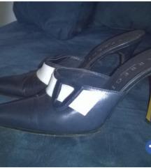 Teget papuce