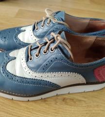 Antoanela Rossi cipele 38
