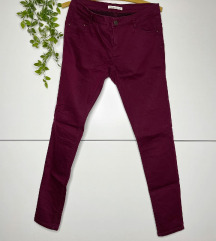 Pantalone/farmerice