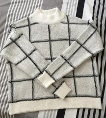 ❤️SNIŽENO❤️ Yessica džemper NOVO