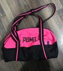 original puma torba