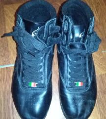cipele, Australian velicina 38