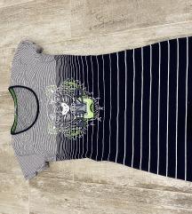 Kenzo haljina