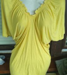 Nova haljina,M