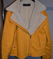 Savršena Zara jaknica