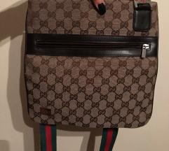 Gucci torbica | muška 💼