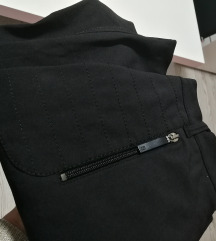 Fendi nova original suknja