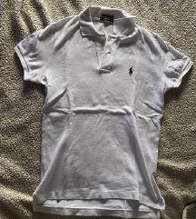 Nova Ralph Lauren polo majica