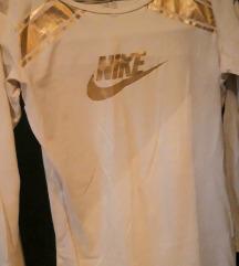 Nike bluza