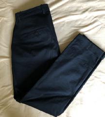 Legend teget pantalone
