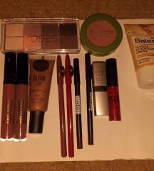 Komplet kozmetike