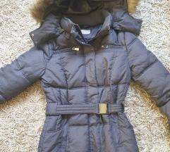 Kronos original zimska jakna