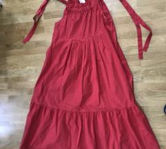 Rezz Max Mara TOP haljina original