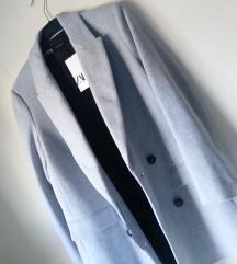 Nov Kaput Zara S-M