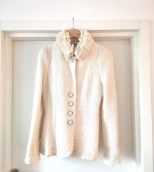 P. S. Fashion kaput jaknica