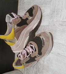 Patike shoe star