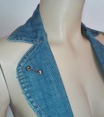 Fancy jeans tregeri