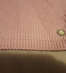 Legend džemper
