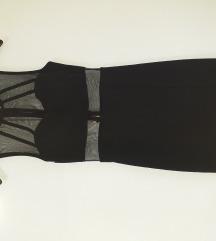 Nova haljina sa biserima