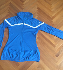 Nike tanka jakna