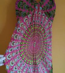 INDIJA haljina M