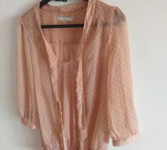 HM bluza velicina S