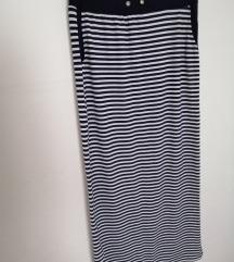 *SALE*Nova suknja