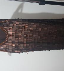 Haljina P.S.fashion