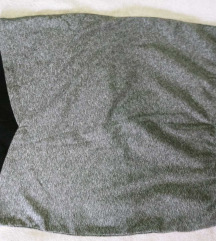 NOVA suknja 44, XL